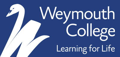 weymouth-college