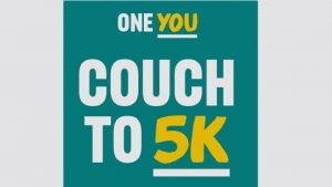 New Year C25k course @ weymouth college car park | England | United Kingdom