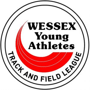 Wessex League Junior Track and Field @ Southampton Sports Centre Athletics Track | England | United Kingdom