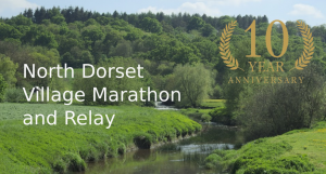North Dorset Village Marathon @ Sturminster Newton High School | England | United Kingdom