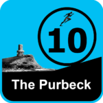 Purbeck 10k 2019 @ The Downs | England | United Kingdom