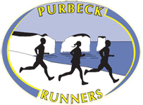 Purbeck 10k 2019 @ Norden Car Park | England | United Kingdom