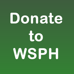 Donate to WSPH