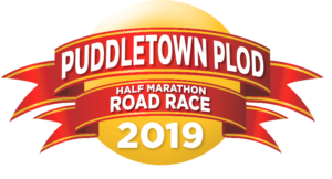Puddletown Plod half 2019 @ St Mary's Middle School | Puddletown | England | United Kingdom