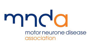 Ex WSPH memebers raise money towards MND by running in the Great South Run