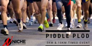 Piddle 5k and 10k Plod @ Puddletown Rugby Club | Piddlehinton | England | United Kingdom