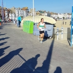 WSPH at Weymouth 10