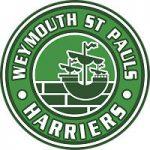 Weymouth SPH Athletics Club