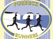 Purbeck 10k 2019 @ Norden Car Park   England   United Kingdom