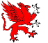 Dorset County Combined Events Championship 2019 @ MILLFIELD  SCHOOL | United Kingdom